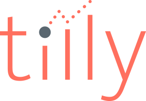 Tilly Logo
