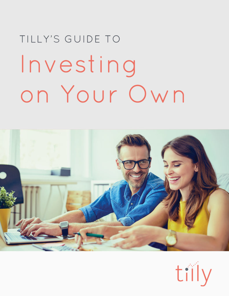 TIlly_GuidetoInvestingOnYourOwn_5_13_19_cover
