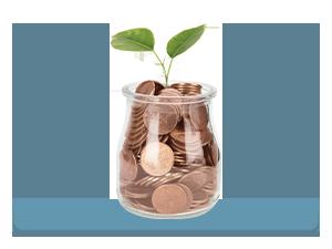 icons_financialfreedom