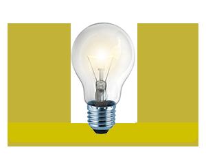 icons_ideas