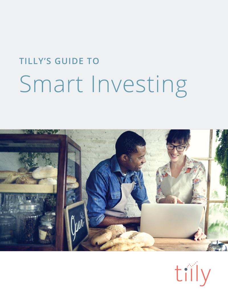 TIlly_GuidetoSmartInvesting_8_2_21-1